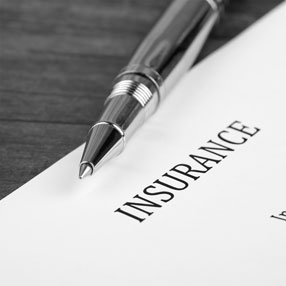 image Fine Arts Insurance: Why Is It Important?