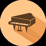 Piano Shipping