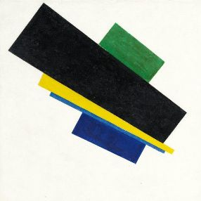 Sotheby's Impressionist & Modern Art Evening Sale: Auction Results