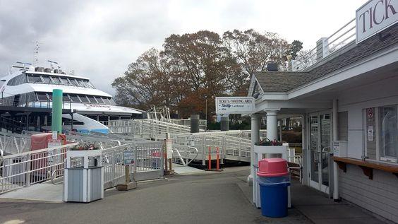 Nantucket Art Shipping Info