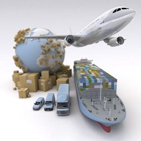 Fine Art Logistics Services for Art Business Professionals