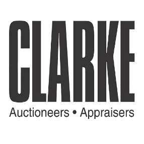 Luxury Moving in NYC with Clarke Auction Gallery