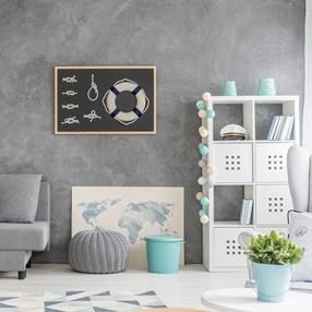 home interior storage