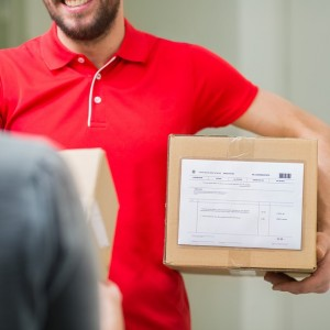 Factors that Affect the Cost of Parcel Forwarding