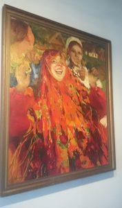 Shapiro Auction of Fine and Decorative Art