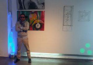 Crisolart Galleries