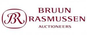 Bruun Rasmussen