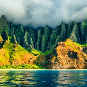 Shipping Boxes to Hawaii: Affordable Freight Shipping Services