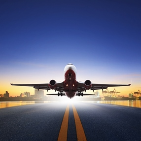 Air Freight Shipping Rates