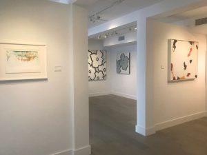 Casterline Goodman Gallery