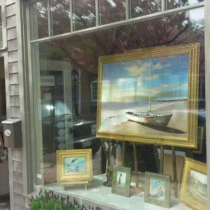 Pierce Galleries Fine Art