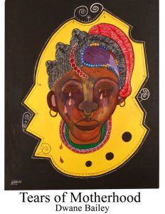 World of Jamaican Art