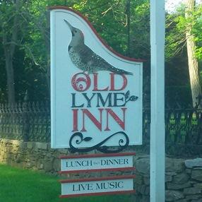 Old Lyme