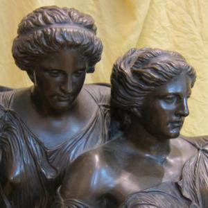 Ashville Fine Arts & Antiques