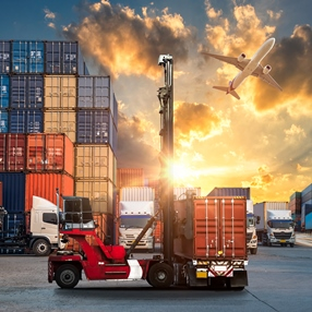 Choosing Fine Art Shippers as Your Reliable Freight-Forwarder