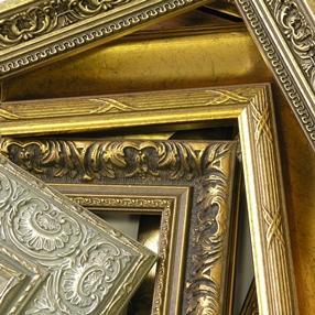Art framers