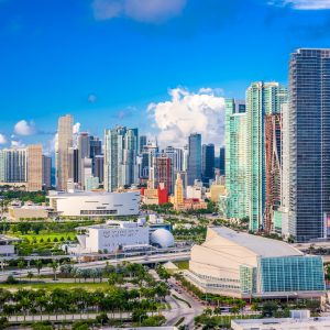 Best Miami Events Recommended by Our Art Shipping Company