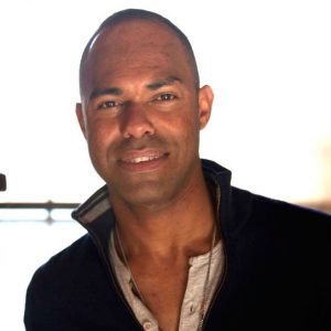 Billy Gerard Frank – A Multidisciplinary Artist from Grenada