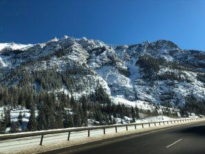 White Glove Art Delivery Services: Art Shuttle New York – Denver
