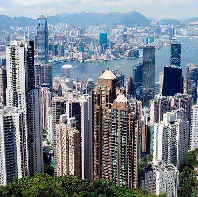 art logistics services in Hong Kong