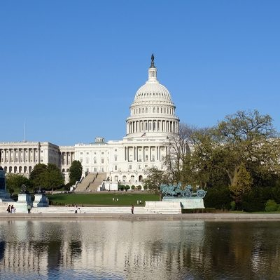 art moving services in Washington