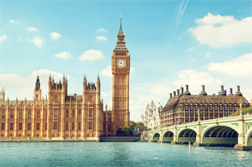 art shipping services in London
