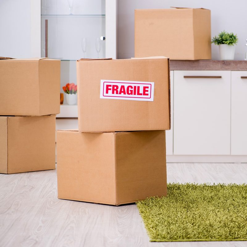 Fine Art Shippers Is Proficient in Art Removals