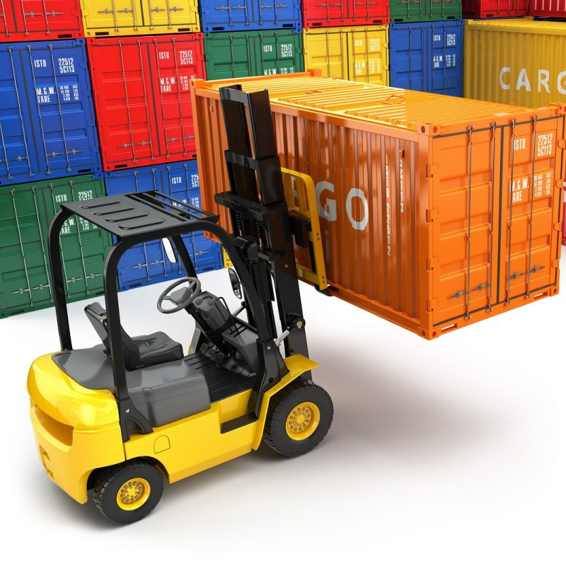 Tips for Choosing the Best Crating and Shipping Companies