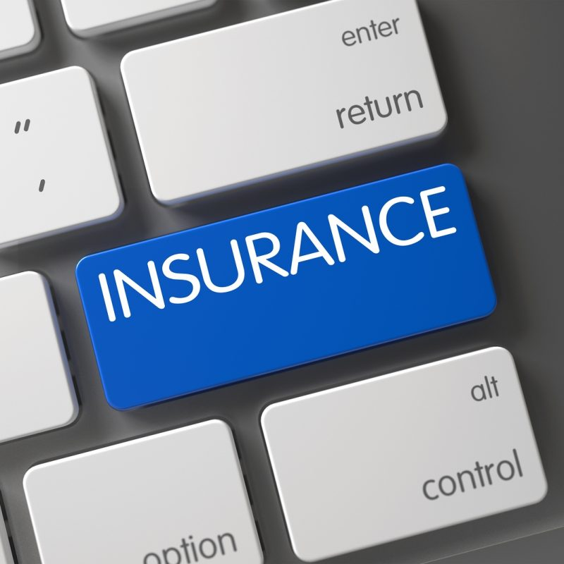 Several Things to Know about Art Shipping Insurance