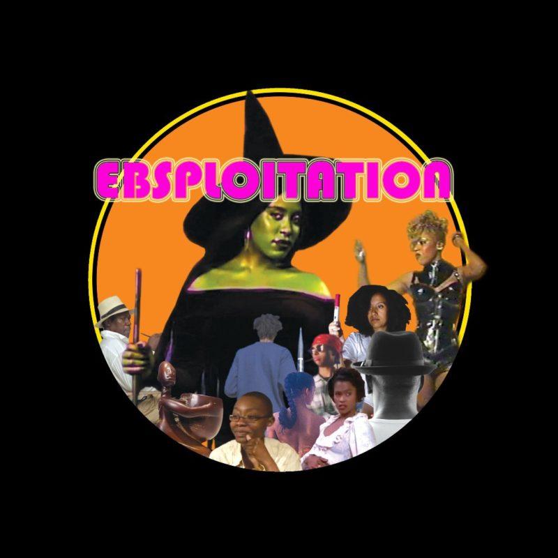 EBSPLOITATION – A Curated Program of Short Films at Martos Gallery