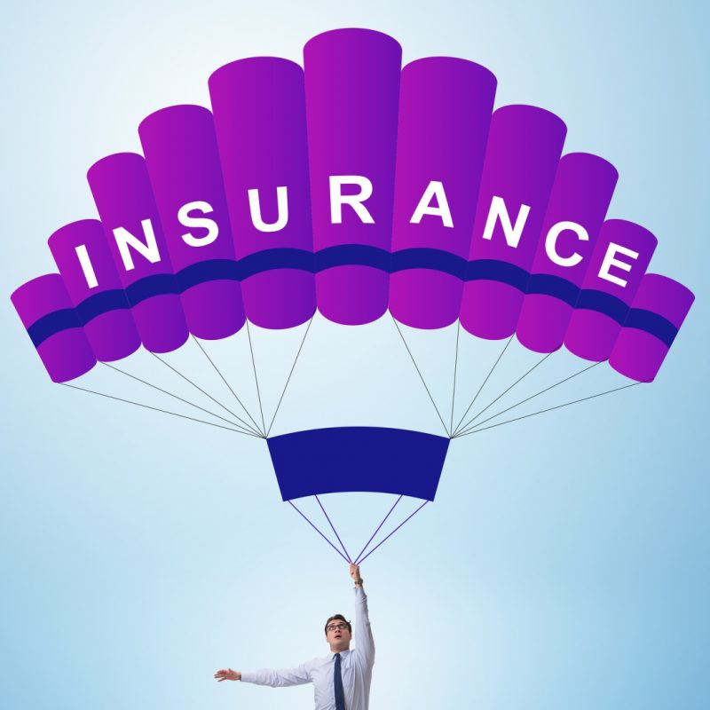 Fine Art Insurance