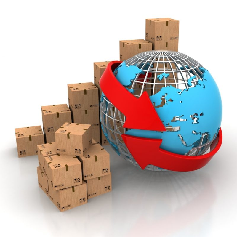 Selecting a Reliable Art Shipping NYC Service