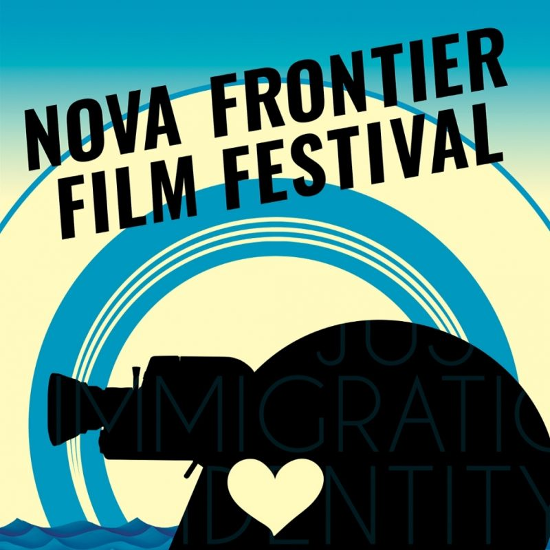 Nova Frontier Film Festival and Lab 2019