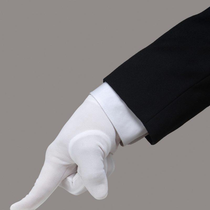 A Guide to White Glove Delivery Service