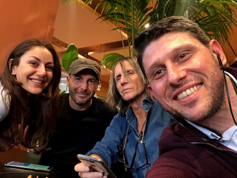 International Rome Film Festival 2019