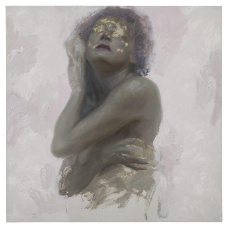 Henrik Uldalen's New Art Exhibition at JD Malat Gallery