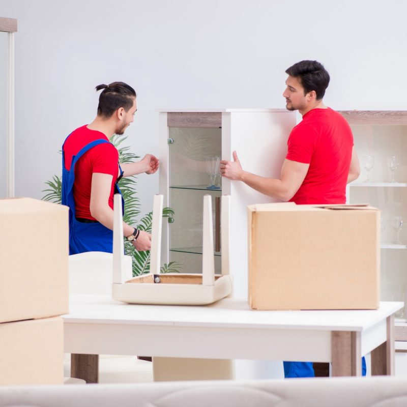 Essential Tips on Shipping Furniture Overseas