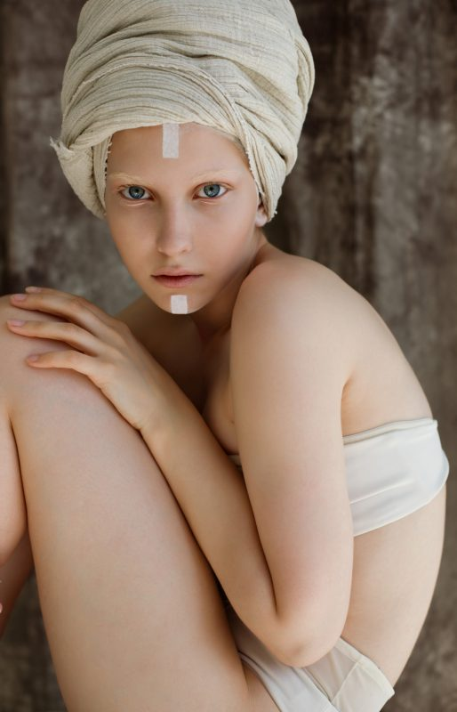 The Art of Photography by Ekaterina Tautkevich