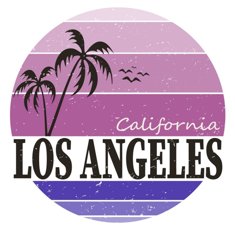 Art Shipping in Los Angeles