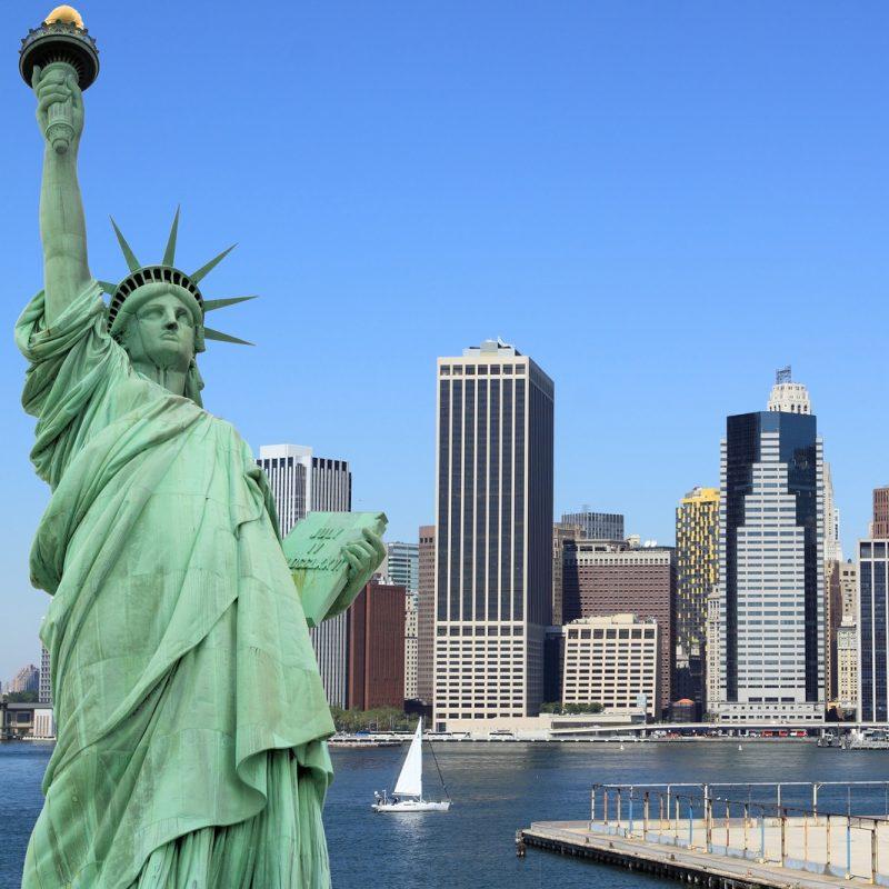VOLTA New York 2020 Will Be Held at Metropolitan West