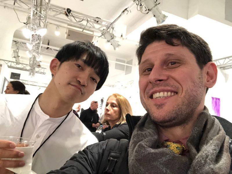 Shipping Art Internationally: United States – Japan