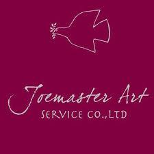 Joemaster Art
