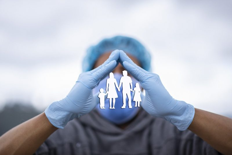 6 Tips When Buying a Life Insurance Policy