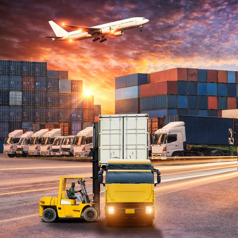 Elite Export Cargo Services – A Global Provider of Freight Services