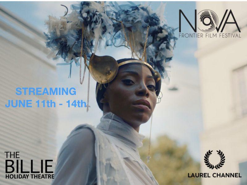 Nova Frontier Film Festival 2020