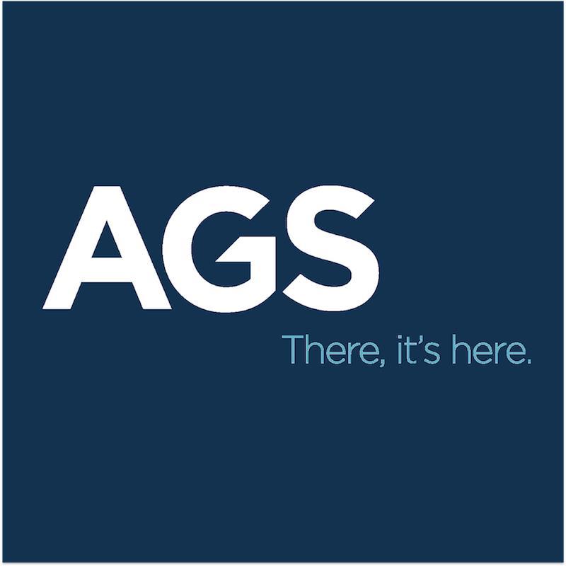 AGS Cargo