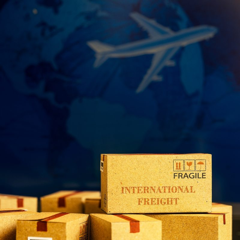 Elite Export Cargo Services – A Strategic Partner of Fine Art Shippers