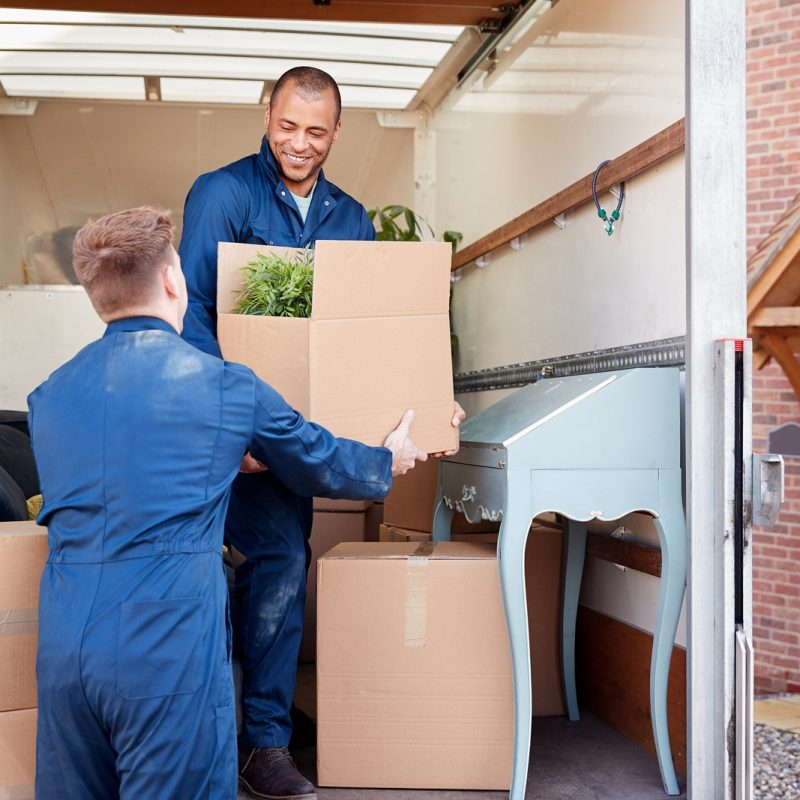 HireAHelper Can Provide a Moving Solution for Any Need