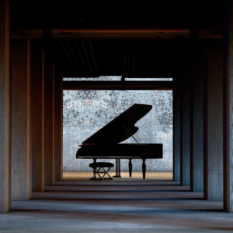 Modern Piano Moving – The Best Door-to-Door Nationwide Piano Mover