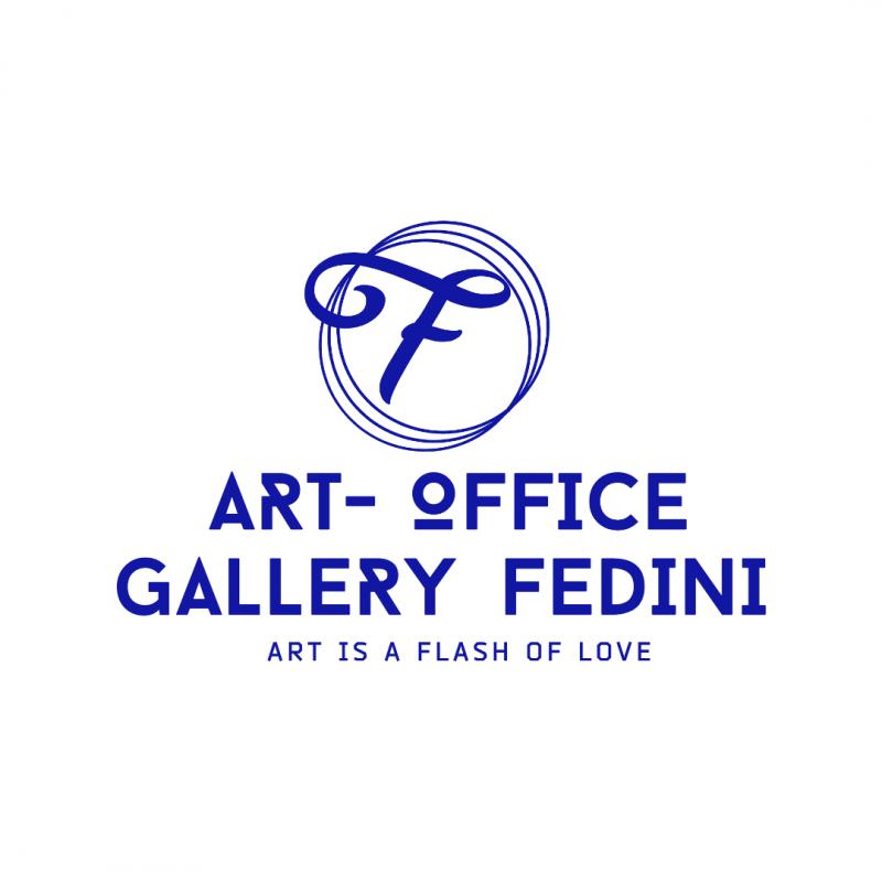 "Art-Office ""Gallery FEDINI"""